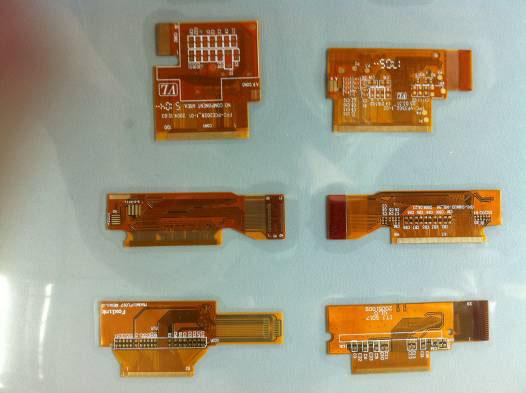 液晶显示模组 LCM